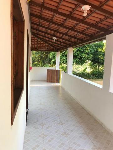 Chácara em Iapu, 12500 m², aceita casa/apto Ipatinga. Valor 290 mil - Foto 9