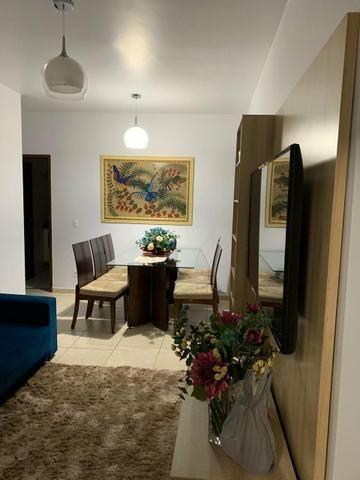 Vendo um ótimo Apartamento no águas do Madeira de 2 quartos - Foto 12