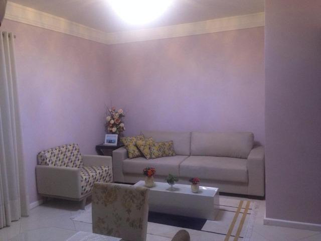 Apartamento 3Quartos na São Domingos; Condomínio Antônio Carlos Torres. - Foto 4