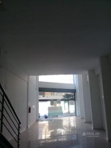 Escritório à venda em Exposicao, Caxias do sul cod:11230 - Foto 4