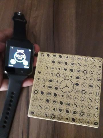 Vendo smart watch, A1 - Foto 2
