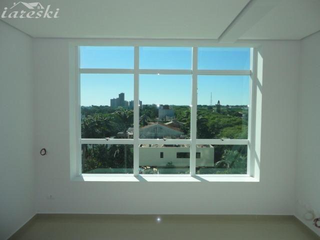 Apartamento Loft Duplex Residencial Provence - Foto 3