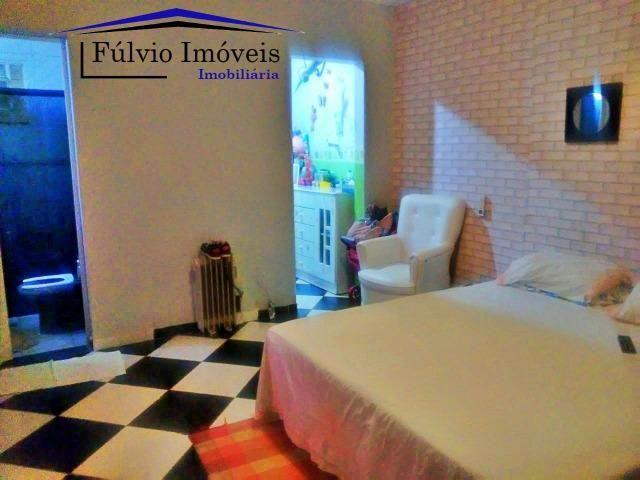 Excelente oportunidade de lote residencial de 800m² na Vicente Pires - Foto 5