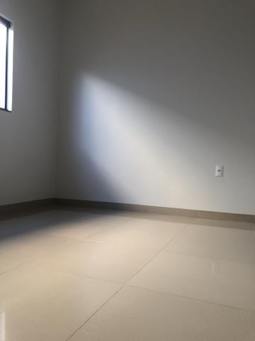 Casa ? nova Bertaville - Foto 9