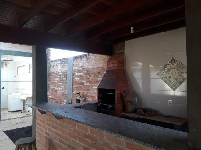 Casa em Brodowski - SP - Foto 16