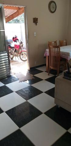 Sobrado - Itapecerica da Serra - 3 Dormitórios amsoav24043