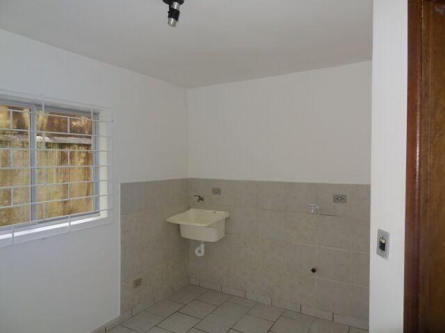 Apartamento terreo contendo 02 dormitórios, São Gabriel - Foto 3