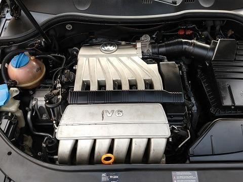 Passat Variant V6 Blindado Aut - Foto 10
