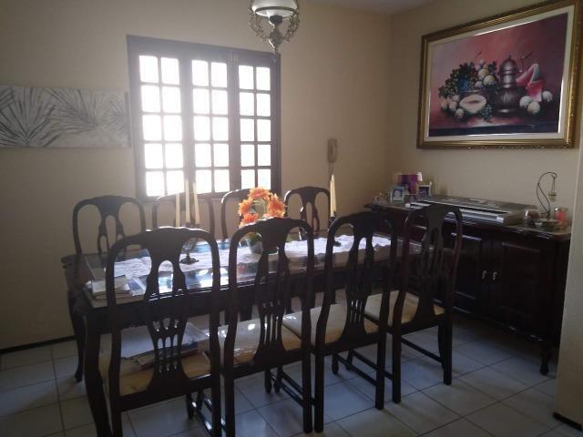 (COD: 892 ) Rua das Carnaúbas, 750, casa 15 ? Passare - Foto 7