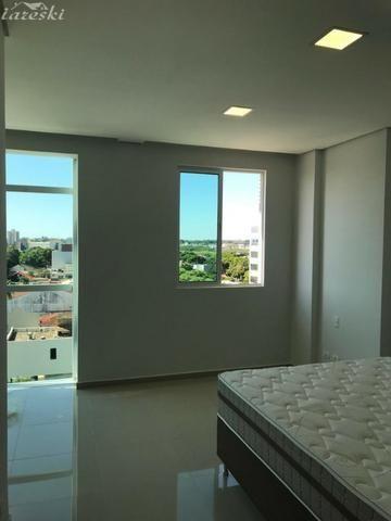 Apartamento Loft Duplex Residencial Provence - Foto 15