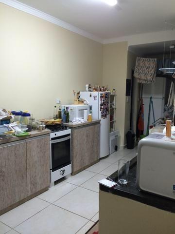 3 Quartos Apartamento Residencial São Paulo Rua 14 de Julho Centro - Foto 4