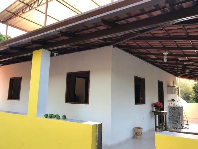Chácara em Iapu, 12500 m², aceita casa/apto Ipatinga. Valor 290 mil