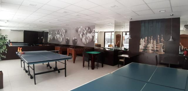 Apartamento 2 quartos Samambaia sul Via Solare alto padrão - Foto 17