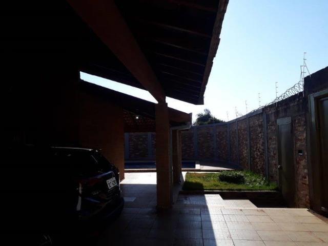 Casa em Brodowski - SP - Foto 11
