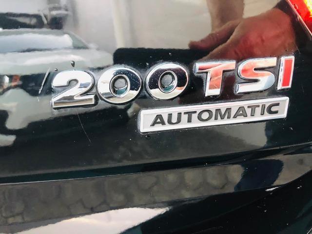 VW Novo Polo ComfortLine Tsi200 18/18 , Novo ,Garantia VW , Oportunidade !!!!!! - Foto 3