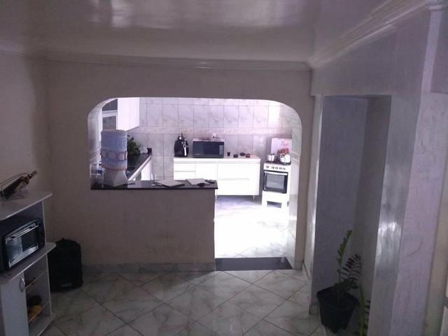 Casa Duplex Individual. 2 quartos 3 vagas (Betim - MG) - Foto 6