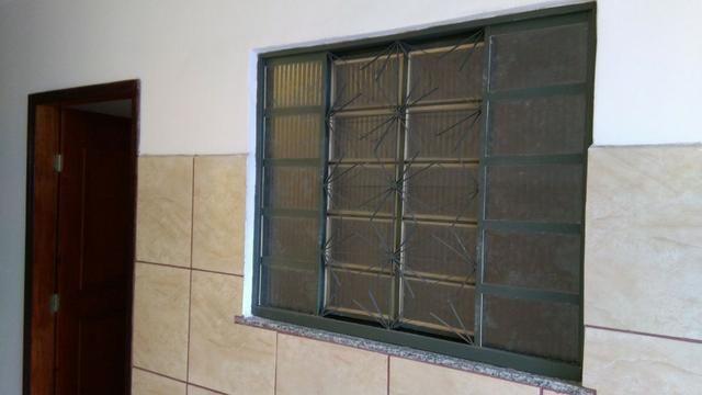 Casa Sobrado Gradim 3 Quartos (1 Suíte) Terraço Perto da Praça do Gradim