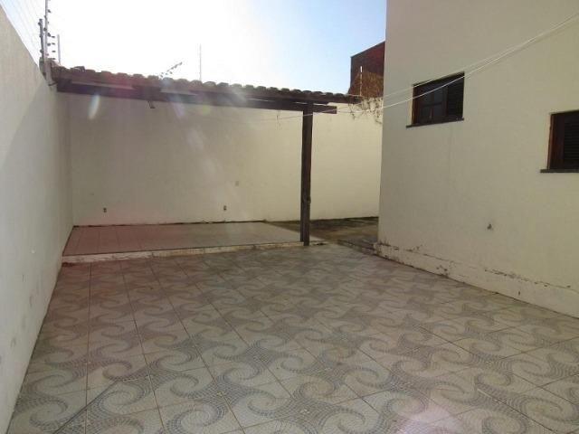 CA1746 Casa duplex com 4 quartos, 8 vagas de garagem, próximo a Videiras, Sapiranga - Foto 12