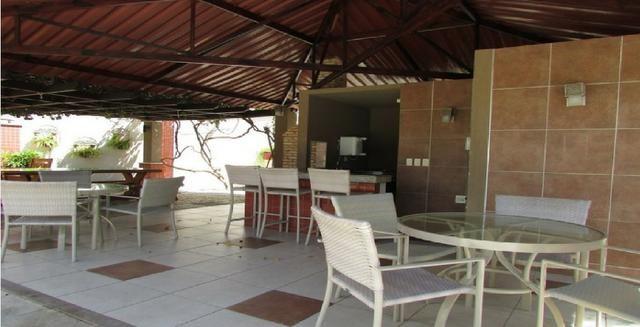 AV 247 - Mega Imóveis Prime Vende apartamento de 114m² - no bairro cocó - Foto 14