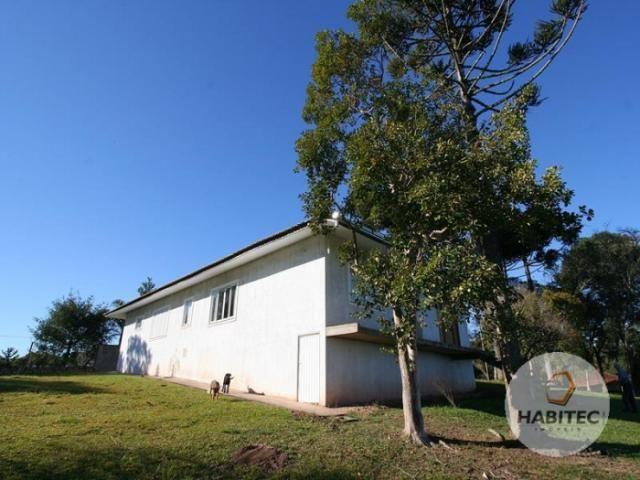 Chácara à venda em Rodeiozinho, Balsa nova cod:1202 - Foto 12