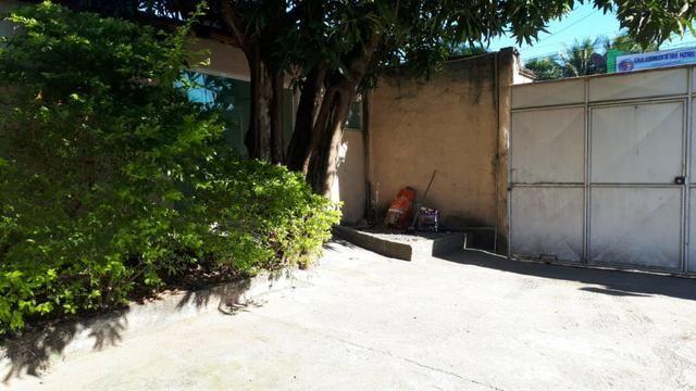 Casa com Piscina 1211m² - Retiro - Itaboraí - Foto 9