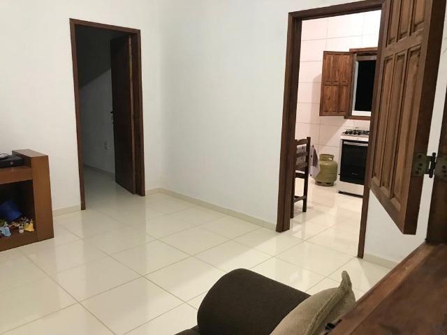 Chácara em Iapu, 12500 m², aceita casa/apto Ipatinga. Valor 290 mil - Foto 7
