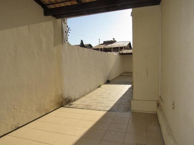 CA1746 Casa duplex com 4 quartos, 8 vagas de garagem, próximo a Videiras, Sapiranga - Foto 11