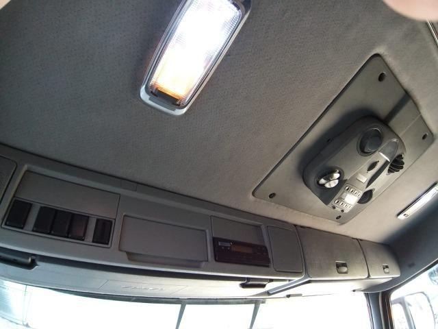 Volvo Fh 460 Teto Baixo = Fh 460 - Foto 10