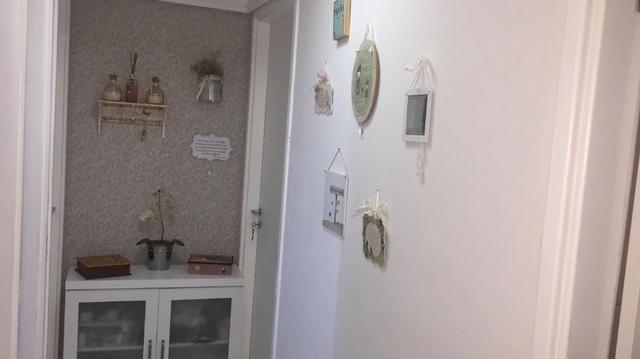 Apartamento no Campos do Cerrado - Reformado e com projetados - Foto 4
