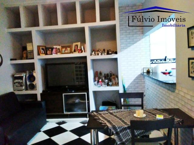 Excelente oportunidade de lote residencial de 800m² na Vicente Pires