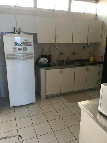 Apartamento no Meireles, 4 quartos (Venda) - Foto 9