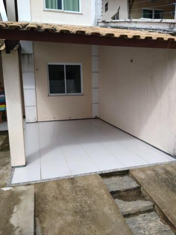 Casa Duplex 03 quartos em Itaperi - Foto 10