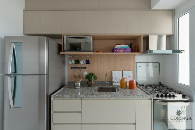 Portal Centro- Apartamentos no Brás de 1 , 2 e 3 dorms com vaga a partir de R$393mil - Foto 11