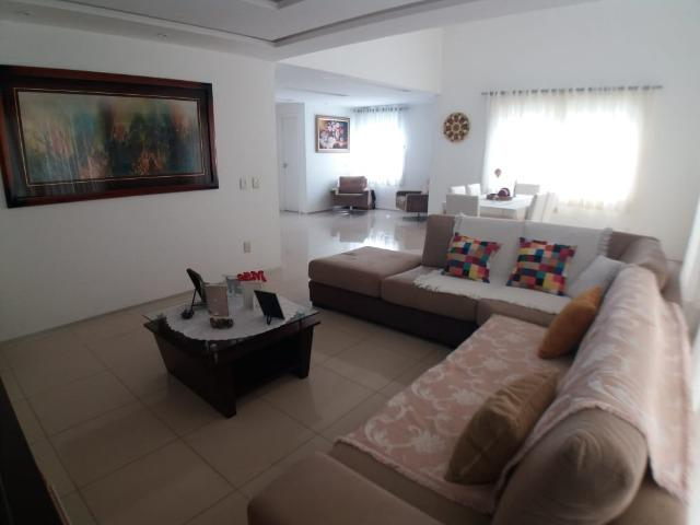 Casa Duplex alto padrão no Condomínio Grand Boulevar no Eusébio - Foto 11