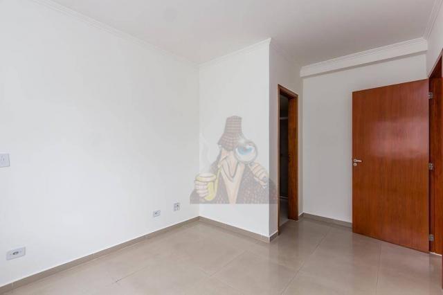 Oportunidade. Apartamento com 2 dormitórios à venda, 56 m² por R$ 315.000,00 - Vista Alegr - Foto 11