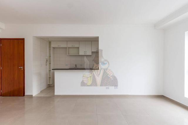 Oportunidade. Apartamento com 2 dormitórios à venda, 56 m² por R$ 315.000,00 - Vista Alegr - Foto 3