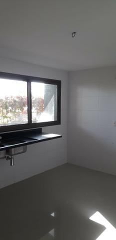 Oportunidade única! apartamento térreo jardim vila dos corais 434m² reserva do paiva - Foto 17