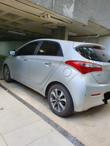 Hyundai HB20 1.6 Completo - Foto 2