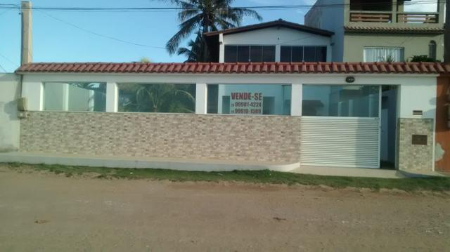 Casa em Marataízes ( praia da areia preta ) - Foto 5