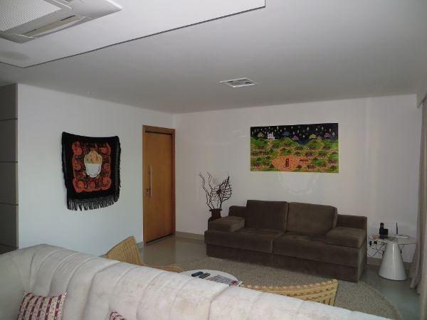 Apartamento á venda condomínio vila dos corais com mobília completa reserva do paiva - Foto 6