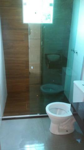 Linda casa pronta para morar em Três Rios - RJ - Foto 9
