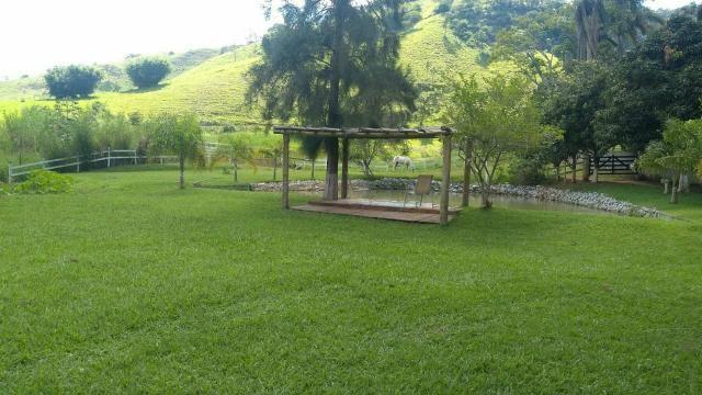 Excelente propriedade em Cantagalo!!! - Foto 17