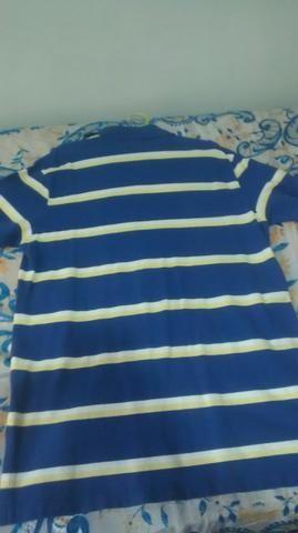 Camisa Polo Ralph Lauren G - Roupas e calçados - Andaraí d7b764286a3