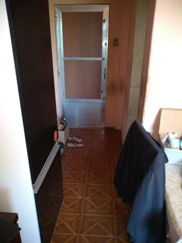 Cordovil - apartamento 2 quartos - Foto 6