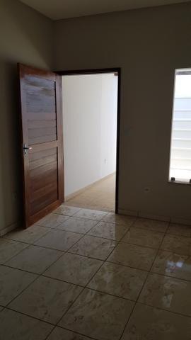Casa 3/4, Financiamos, Venda - Foto 18