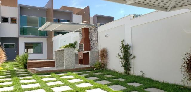 Linda casa pronta para morar em Três Rios - RJ - Foto 12
