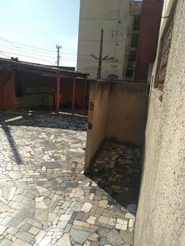 Cordovil - apartamento 2 quartos - Foto 20