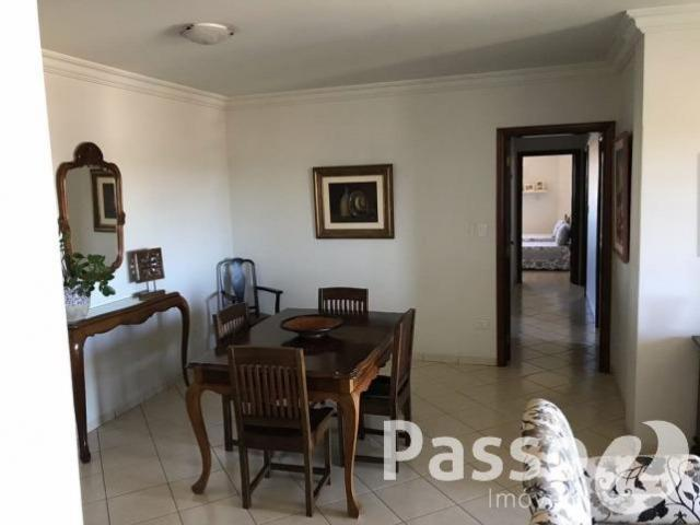Apartamento em Edficio Ilhas Gregas, centro Dourados MS - Foto 7