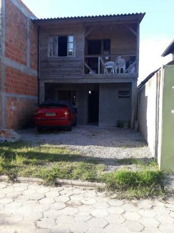 Casa 2 dormitórios em Ingleses - Foto 3