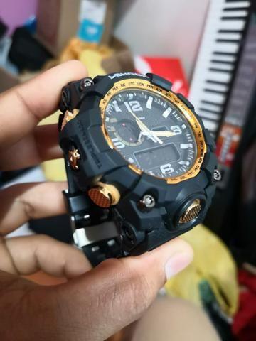 a25ca2a4d6f Relógios G-Shock - Bijouterias